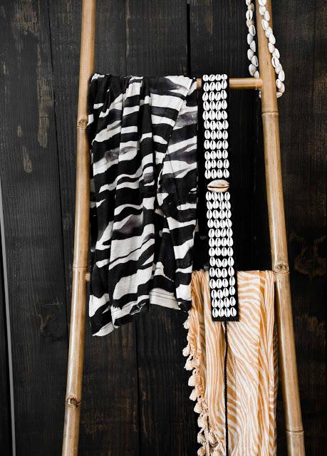 13-ladder-kleding