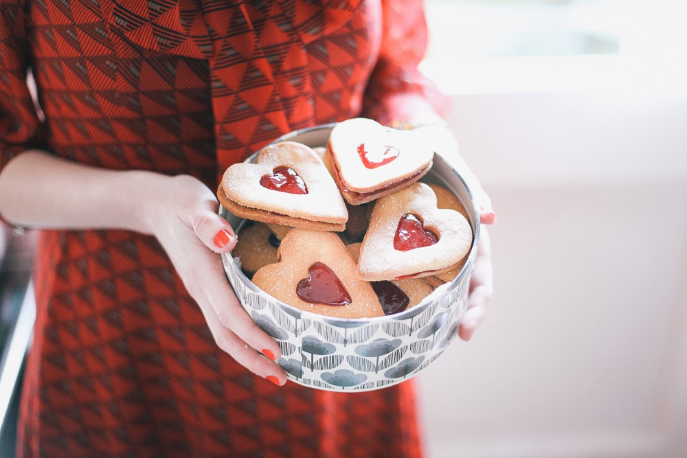 9 last minute gifts for Valentine's day