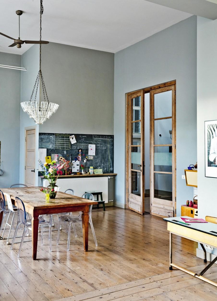 2-houten-deuren-eetkamer