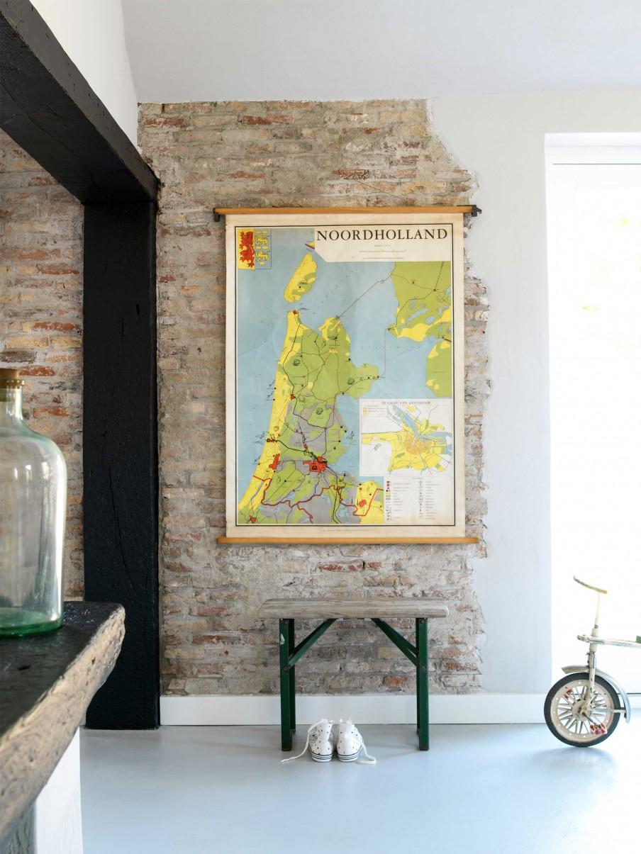 2-vintage-landkaart
