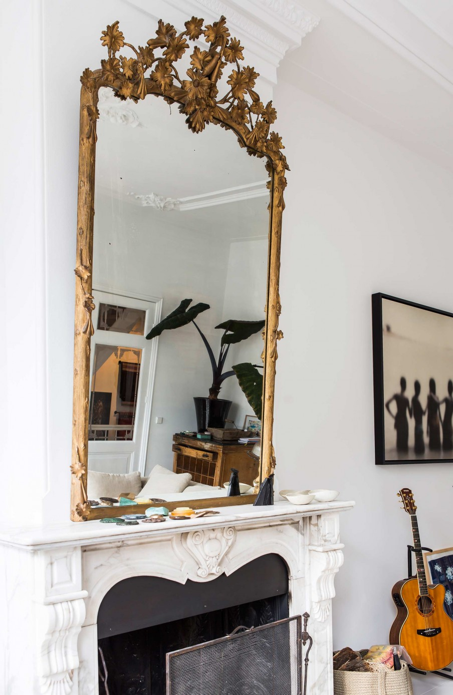 4-klassieke-spiegel