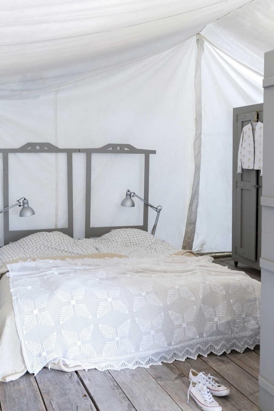 4-slaapkamer-wit-grijs