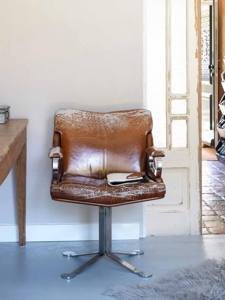 5-vintage-stoel-leer