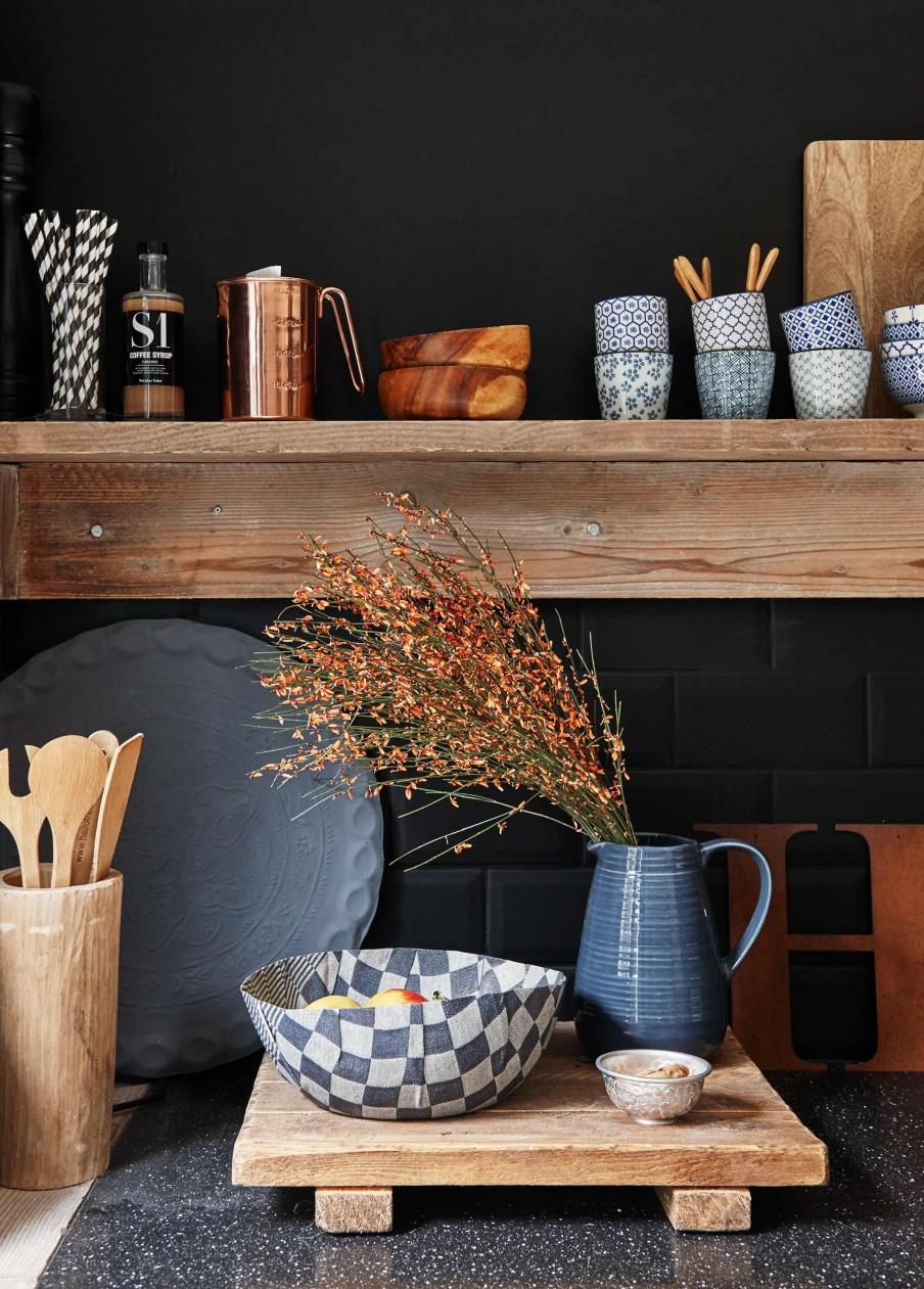 6-hout-in-de-keuken