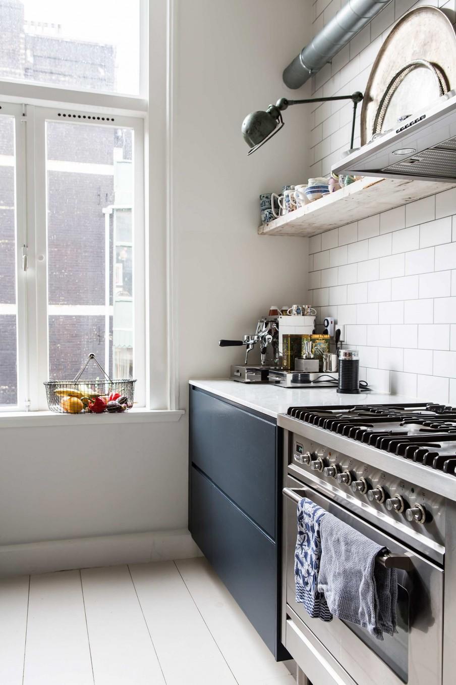 7-keuken-industrieel
