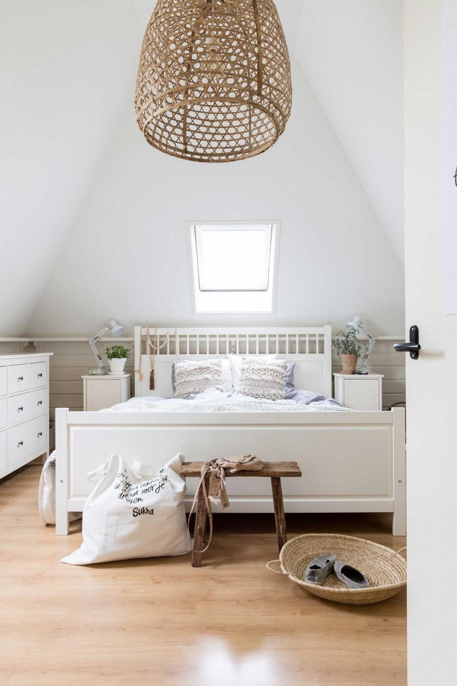 7-slaapkamer-naturel