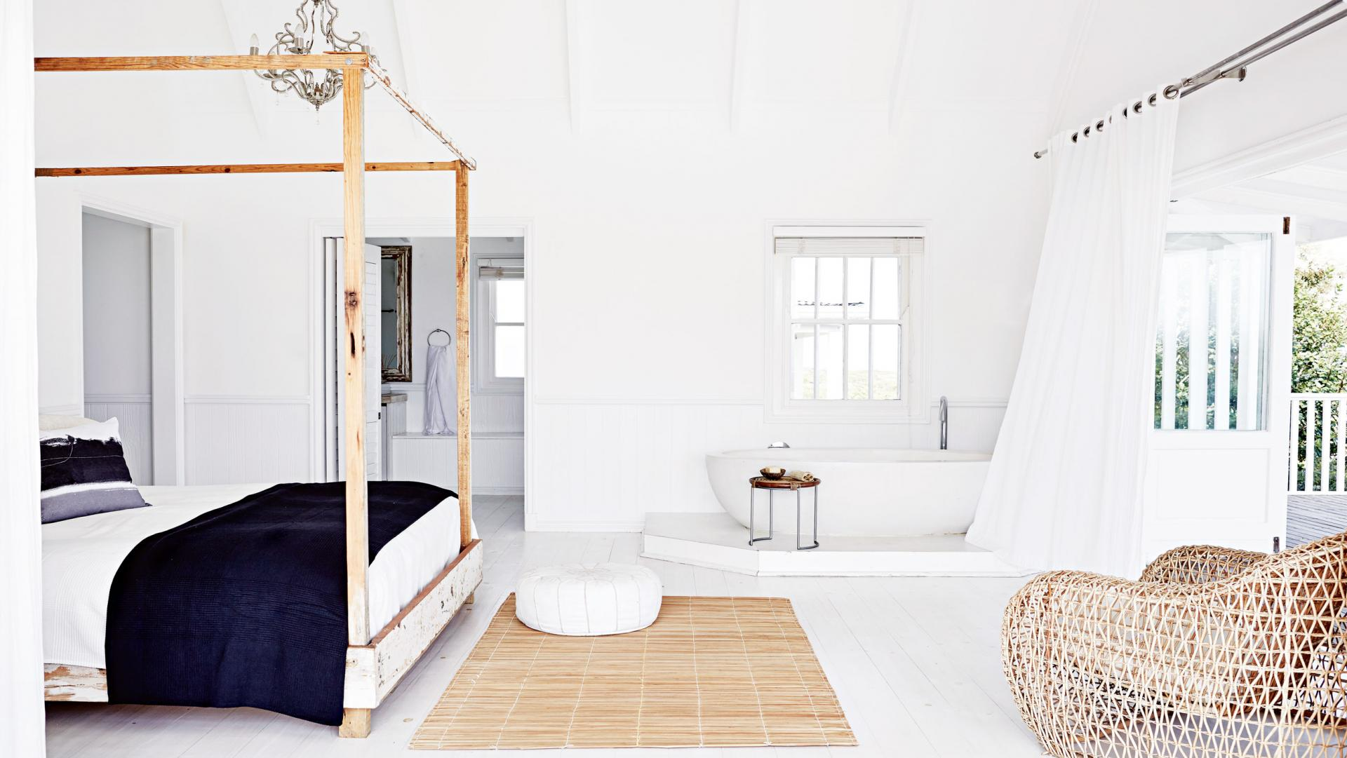 bedroom-south-african-home-dec15-20151210121150-q75dx1920y-u1r1g0c
