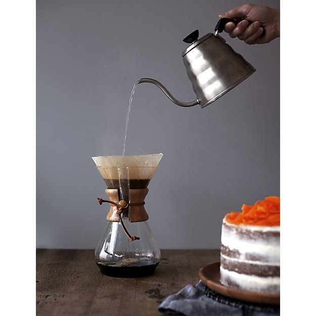 chemex-8-cup-coffee-maker (1)