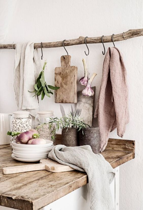 decorating with branches kate young design1