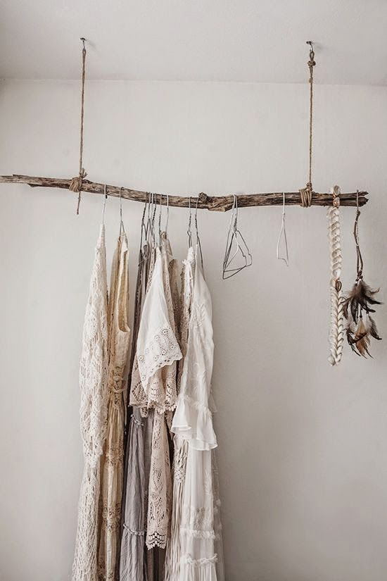 decorating with branches kate young design2