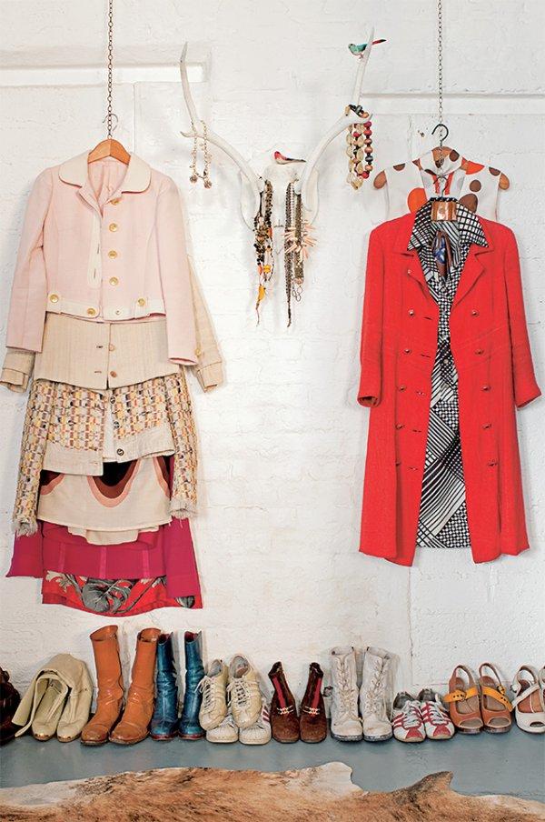 dressing_de_la_stylisteemily_chalmers1