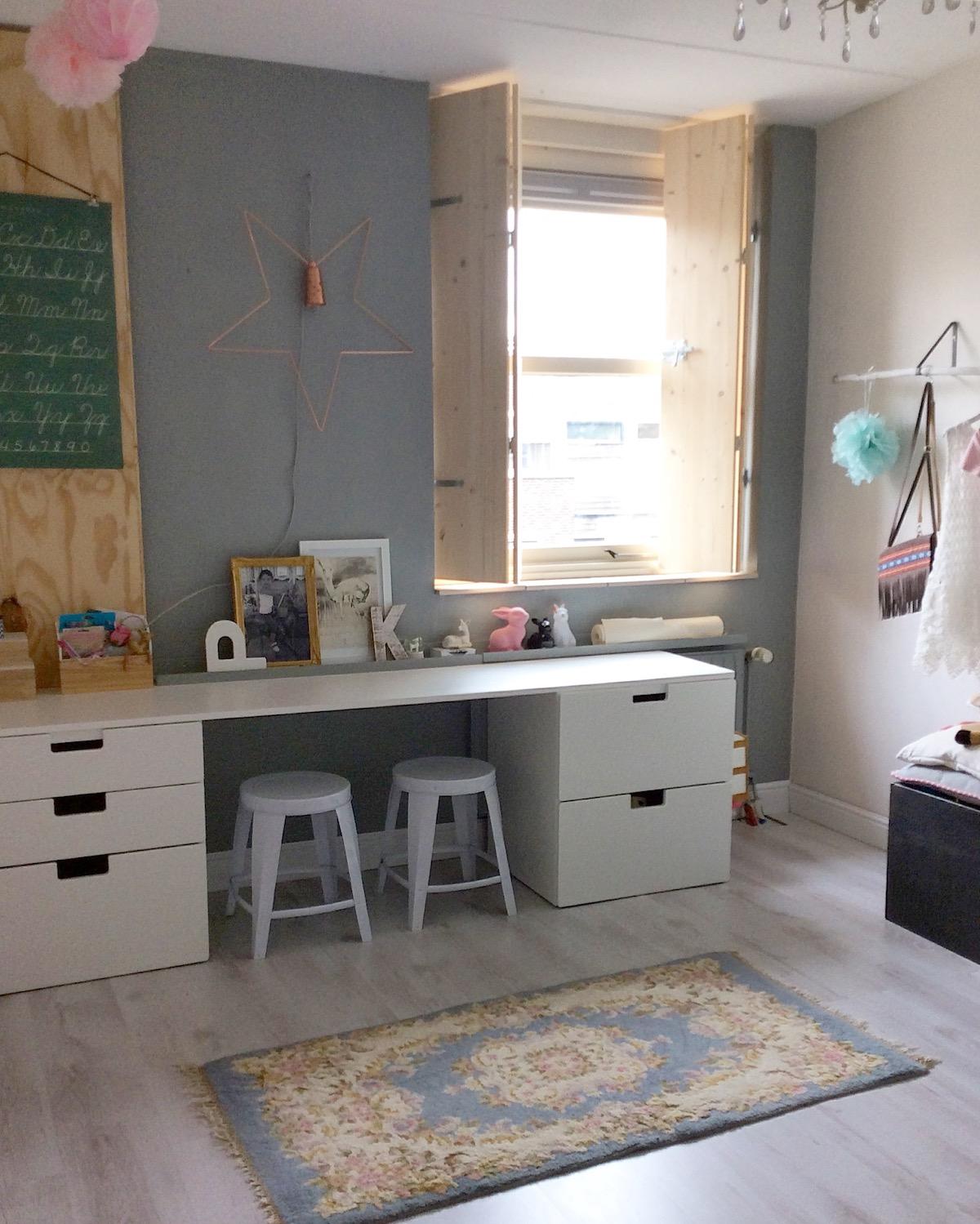 girlsroom-1
