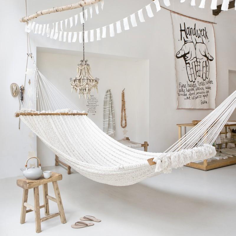 hammock-chulto-1-cropped-800x800.jpg