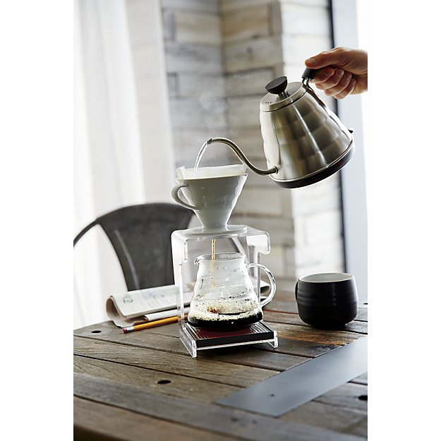 hario-ceramic-v60-coffee-dripper