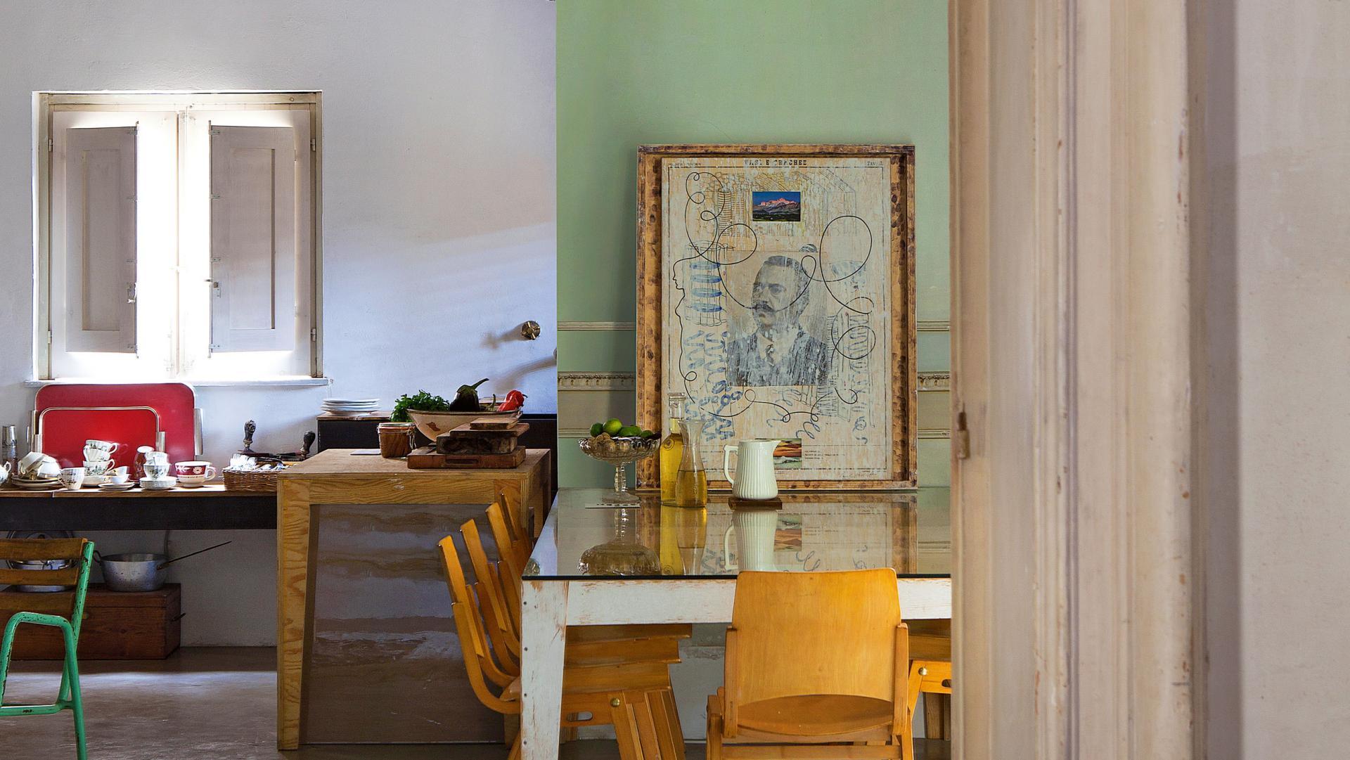 italian-home-ls-dining-living-italian-palazzo-20141118202903-q75,dx1920y-u1r1g0