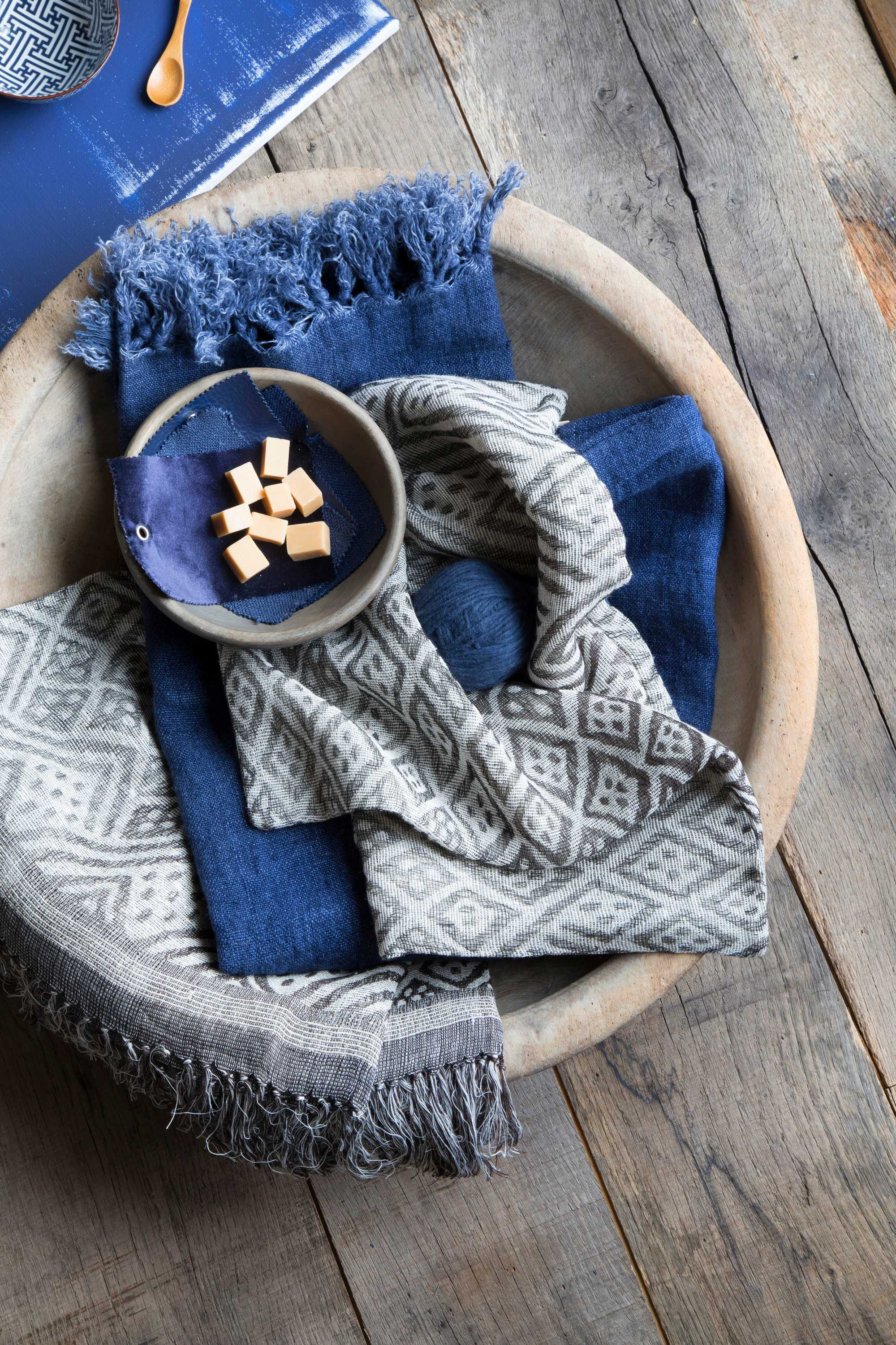 kateyoungdesign-indigo_my_favourite_neutral_8