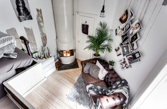 kateyoungdesign-studio-apartment-1
