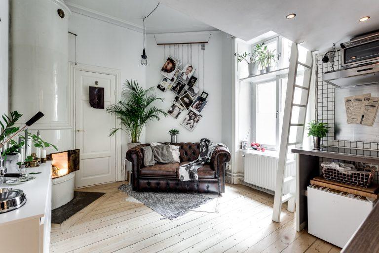 kateyoungdesign-studio-apartment-3