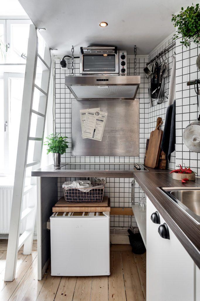 kateyoungdesign-studio-apartment-7
