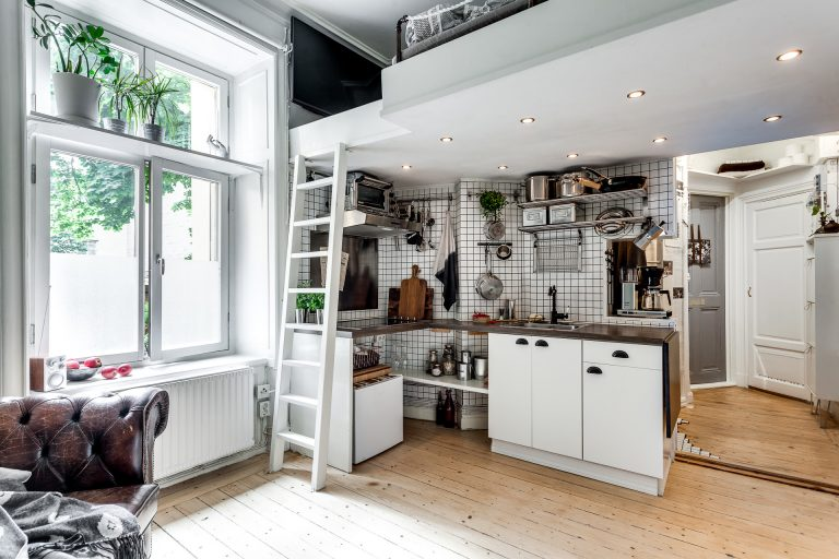kateyoungdesign-studio-apartment-8