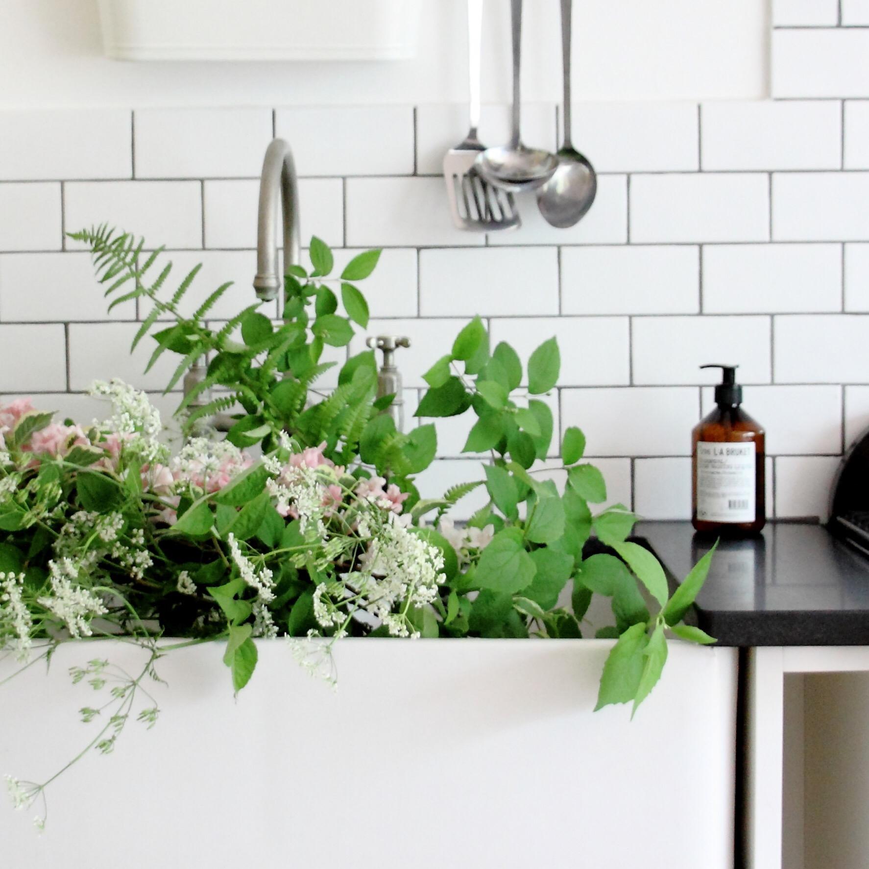 kitchen-sink-2