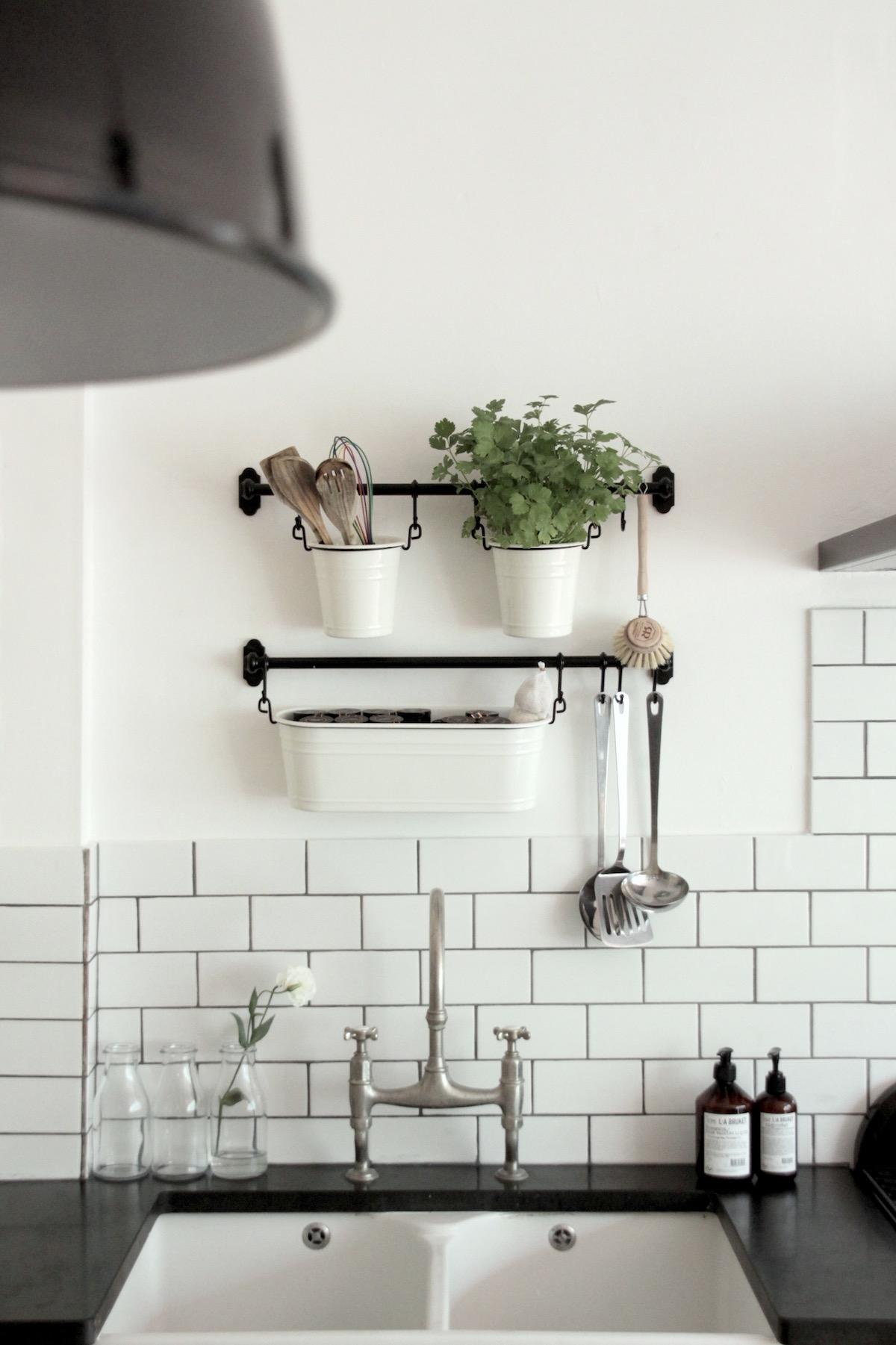 kitchen-sink_2
