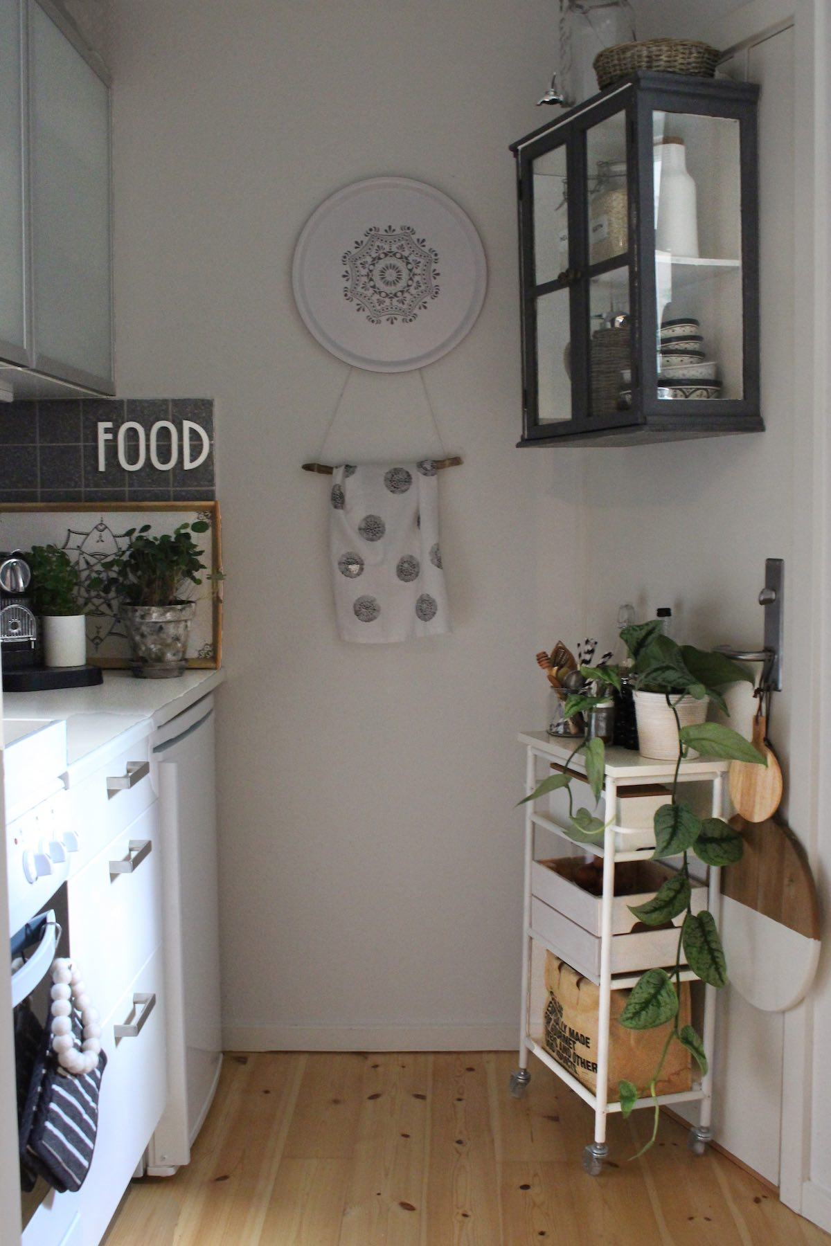kitchen_4