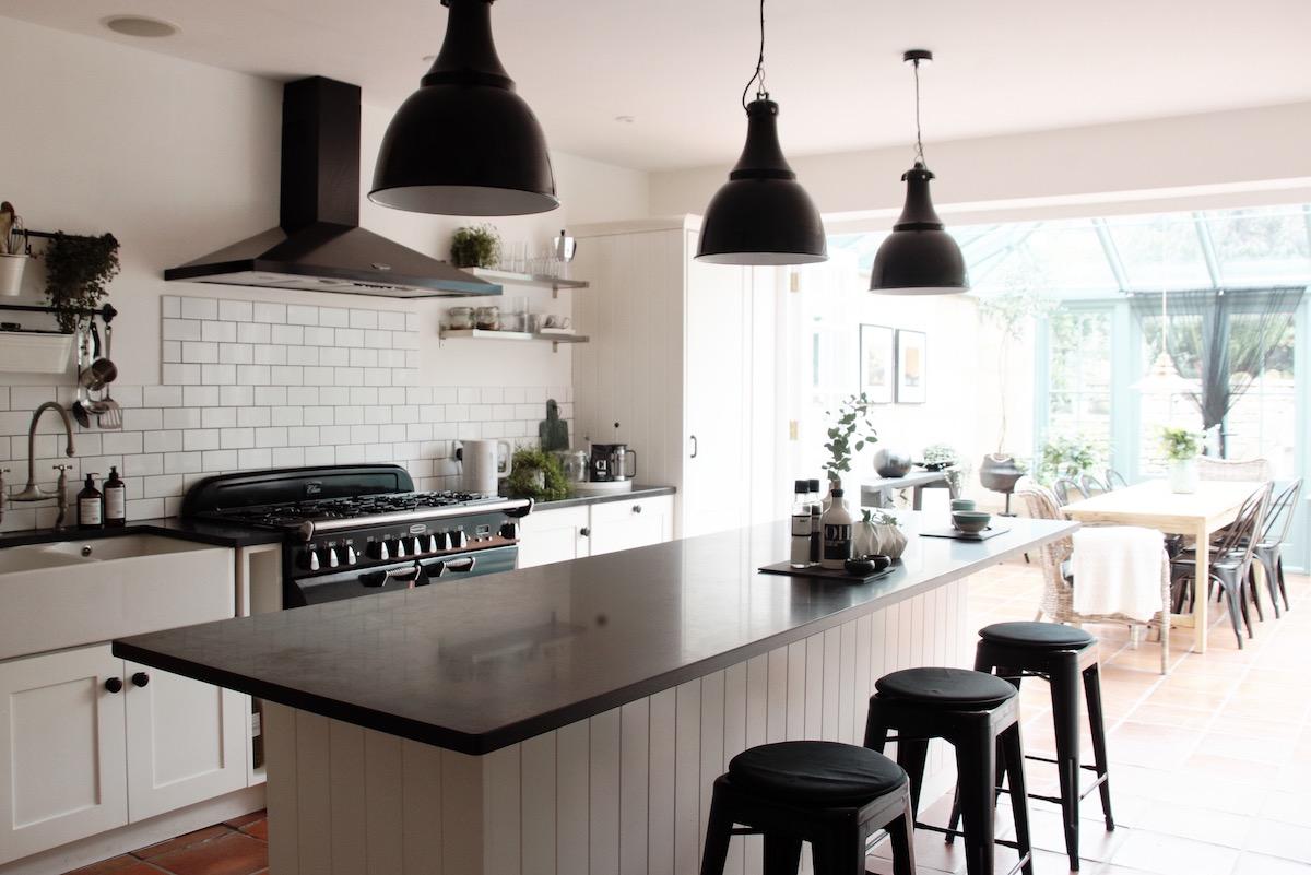 kitchen_orangerie