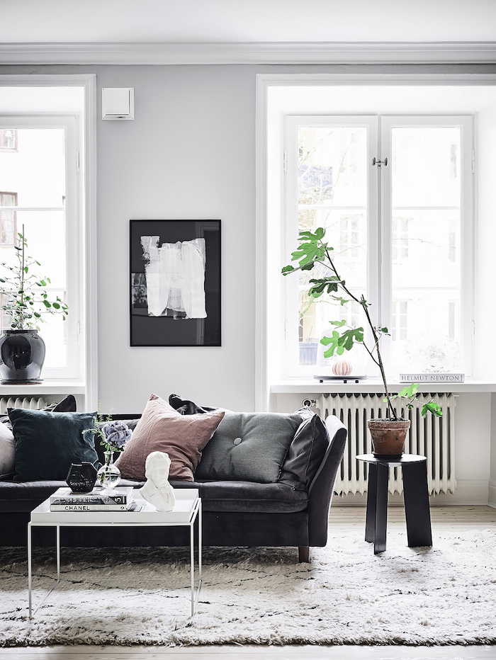 light-filled-living-room-swedish-apartment.