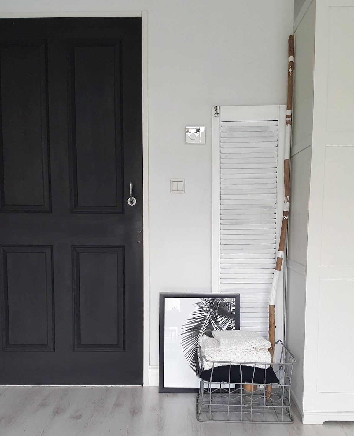 livingroom-details-2