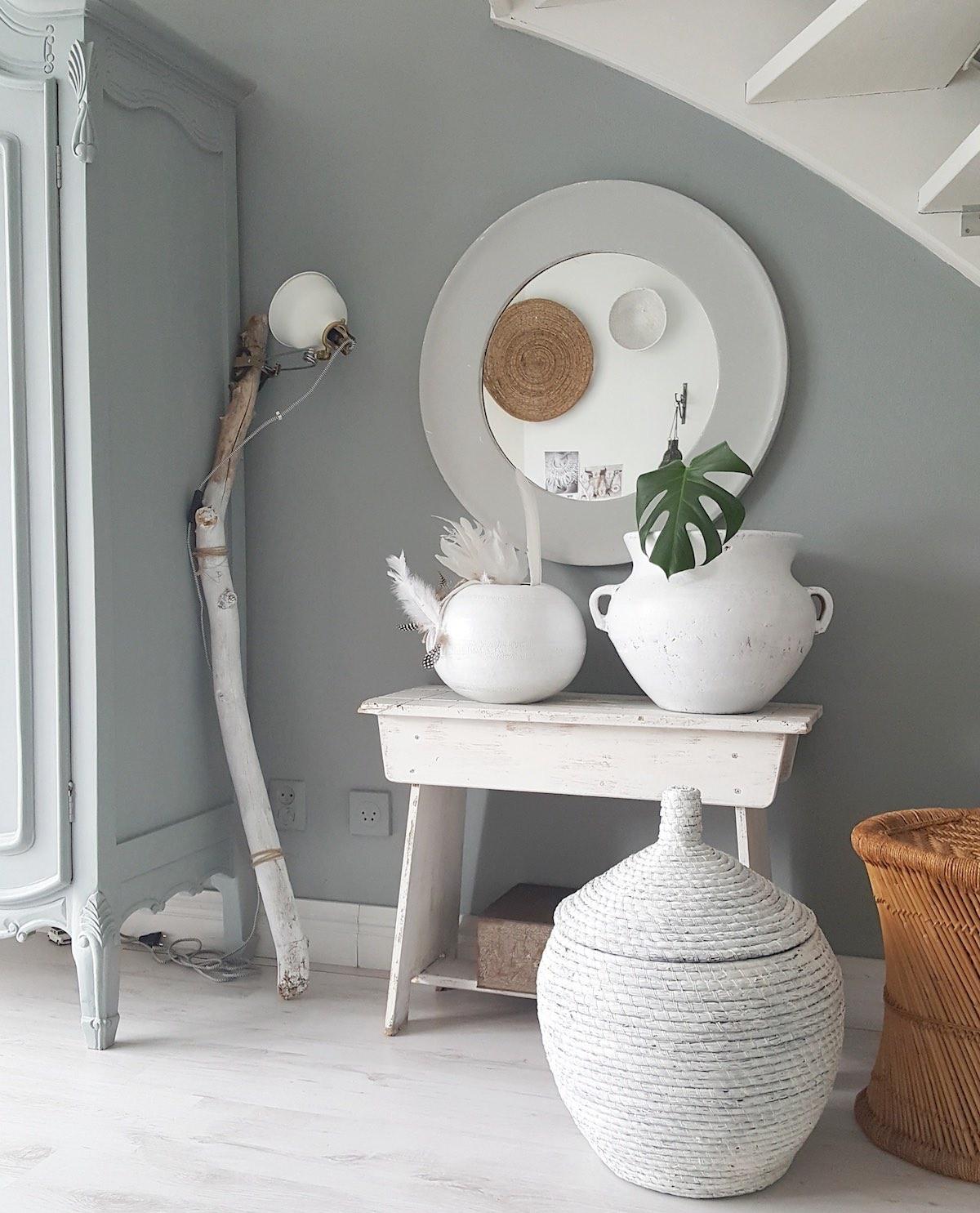 livingroom-details-3