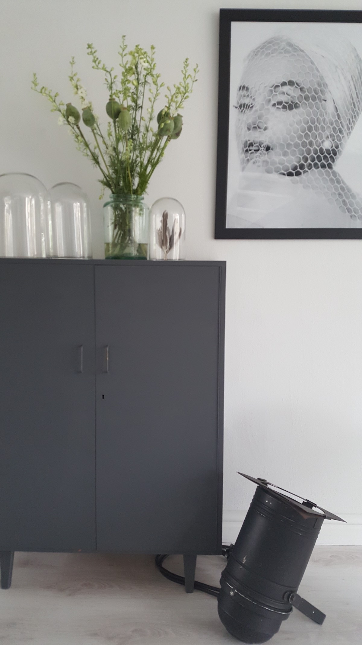livingroom-details-4