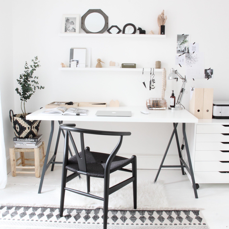 office_2-1