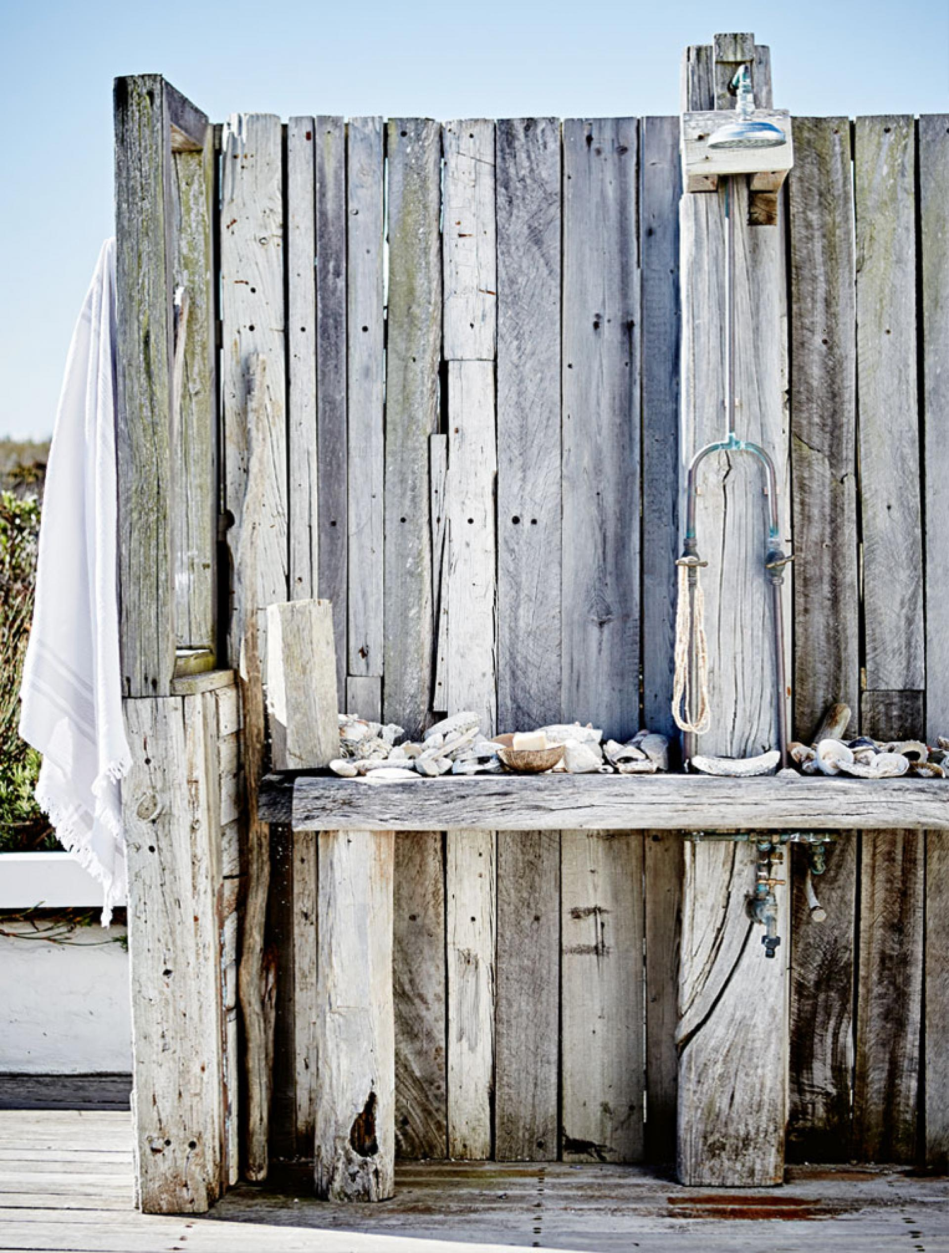 outdoor-shower-south-african-home-dec15-20151210094202-q75dx1920y-u1r1g0c