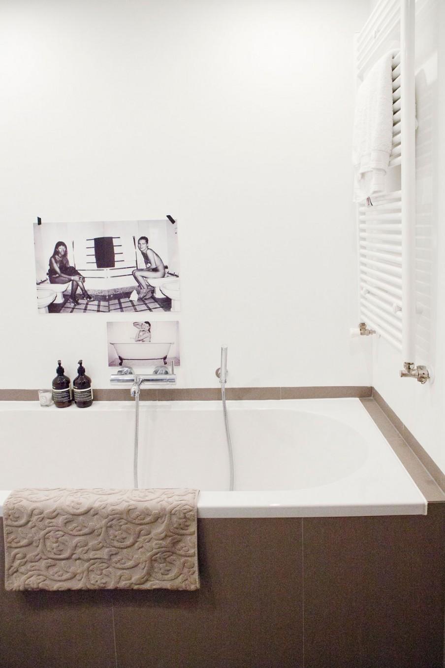 rustieke-badkamer