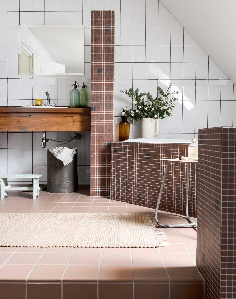 Simply rustic in The Netherlands kate young design10