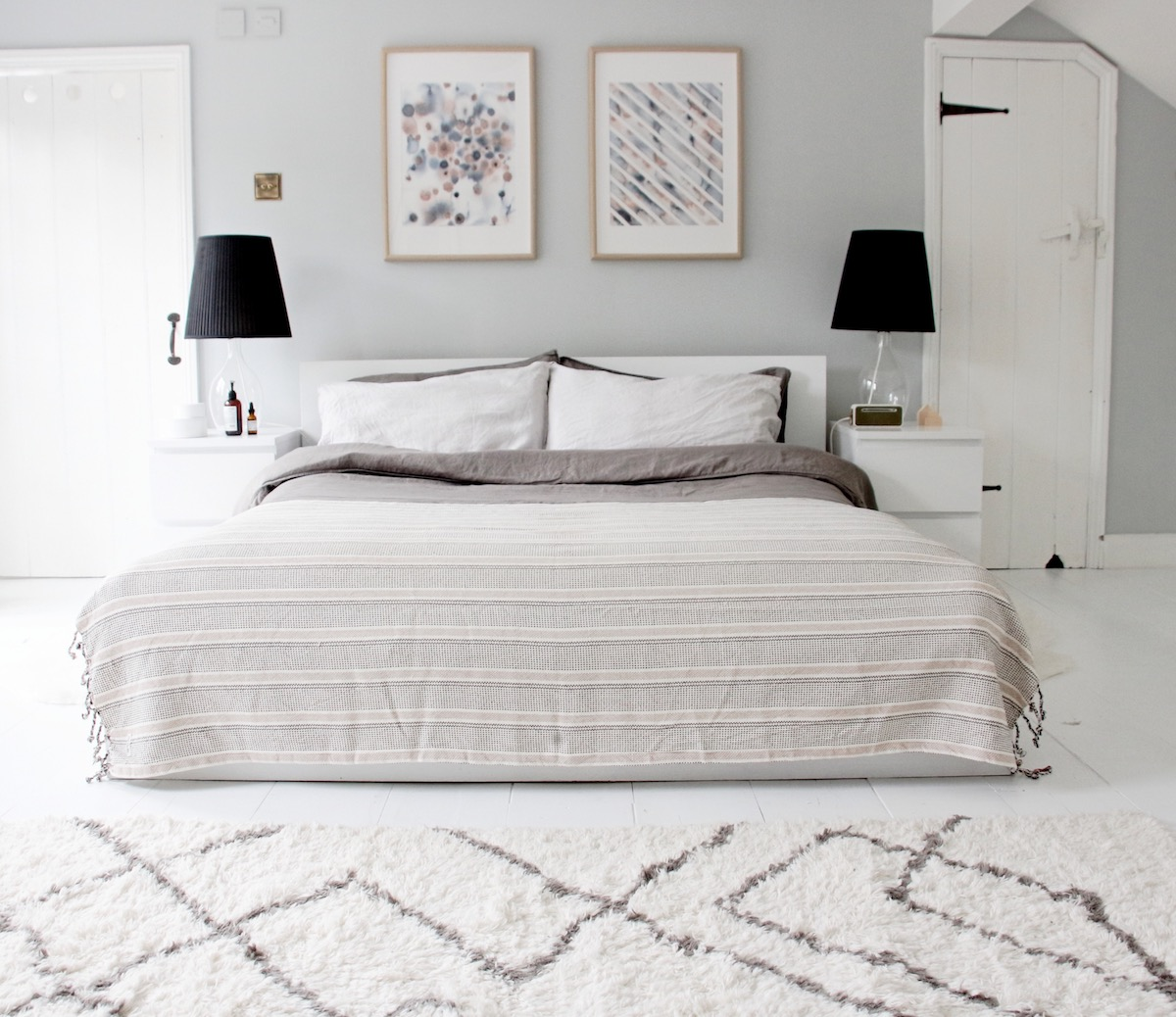 top-bedroom-straight-on-jpg