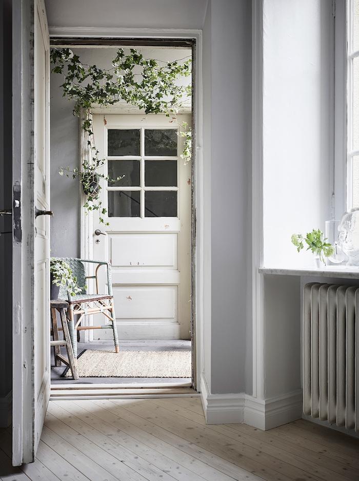 view-to-balcony-swedish-apartment.