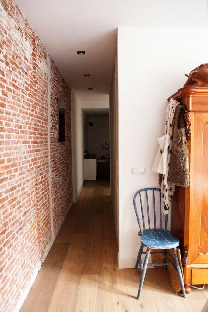 bakstenen-muur.jpg
