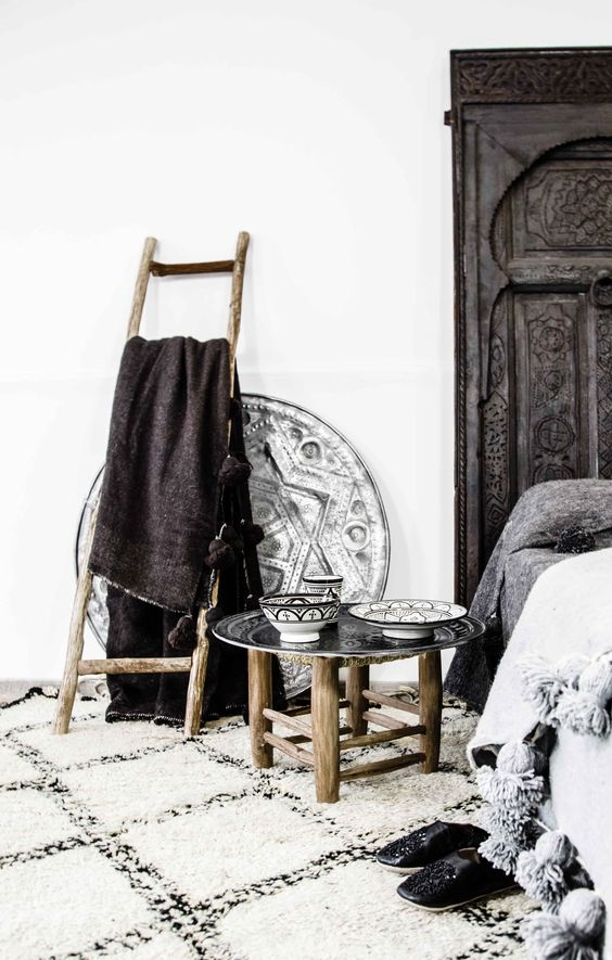 moroccan-rugs-kate-young-design9.jpg