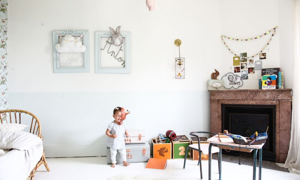 vintage-family-house-kate-young-design.jpg