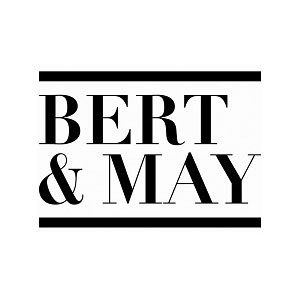 bert-and-may-logo-300
