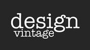 design-vintage-logo