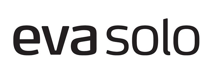 evasolologo-1473941996
