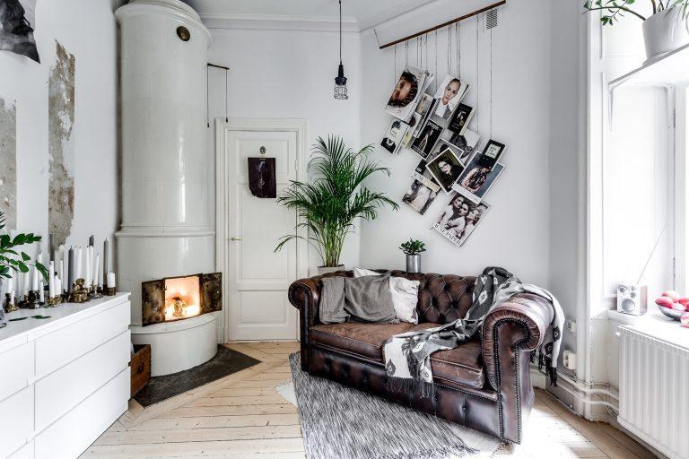 kateyoungdesign-studio-apartment-4.jpg