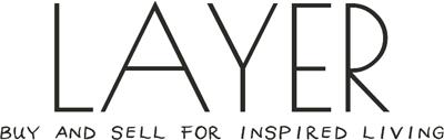 layer-logo