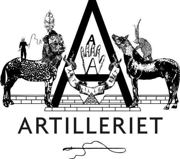 artilleriet-logo