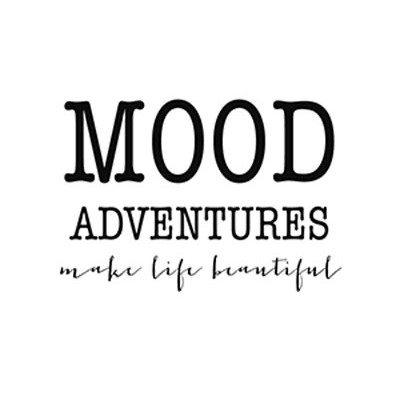 banner-webshop-mood-engels-2