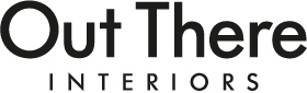 outthere-logo