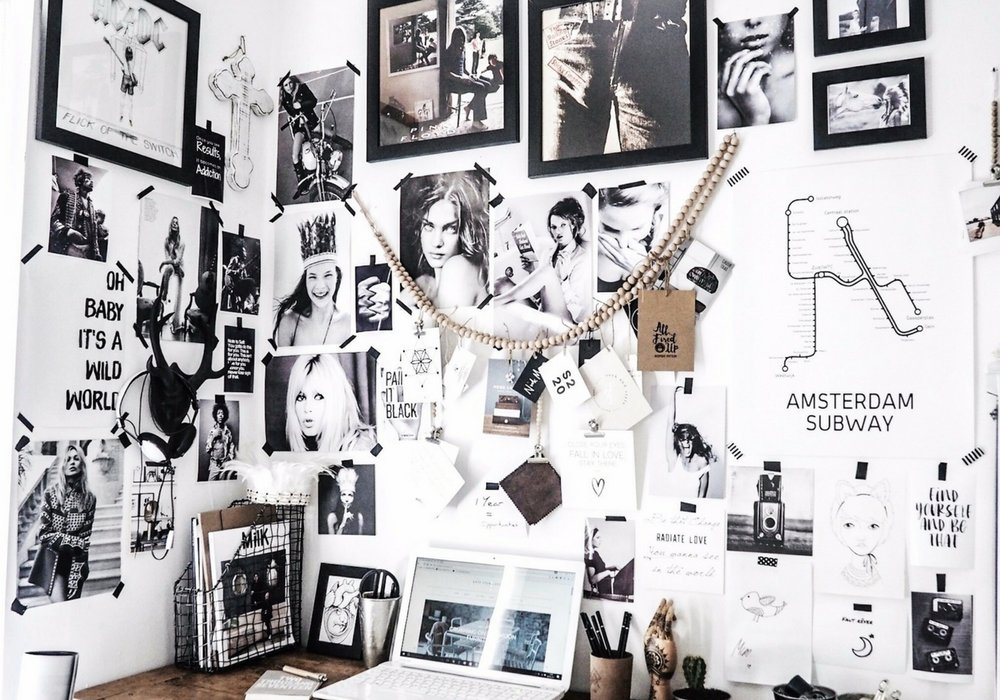 Scandi-boho-workspace-office-gallery-wall.jpg
